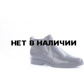Зимние ботинки старшего офицерского состава ОФИЦЕР 6020