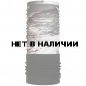 Бандана Buff Mountain Collection Polar Jungfrau Grey 120908.937.10.00