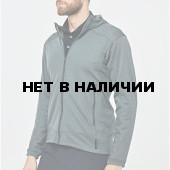 КК Куртка с капюшоном муж К3 (Асфальт 54/188)