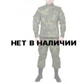 Костюм летний МПА-04 (НАТО-1), камуфляж зел циф МО