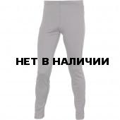 Термобелье брюки Dynamic серые
