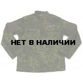 Костюм общевойсковой нового образца рип-стоп (ВКБО)