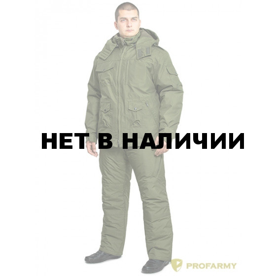 Костюм Рейнджер TPMmr-74 Olive Green