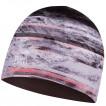 Шапка Buff Microfiber Reversible Hat Tephra Multi 121600.555.10.00