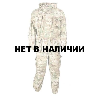 07fb47782e54fa Костюм Партизан (мультикам), панацея недорого - 3 800 р. | Магазин ...