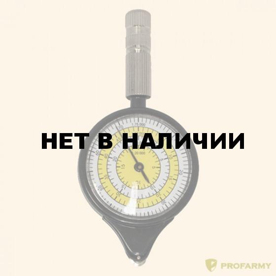 Курвиметр