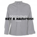 Куртка БДУ (черн)
