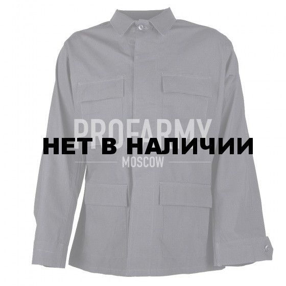 Куртка БДУ (черн sleeve)