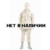 "Костюм летний ""Диверсант"" цвет ""A-TACS AU"" 35/65"