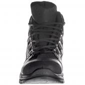 Ботинки тактические PRABOS BEAST ANKLE midnight black
