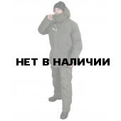 Костюм мужской Nerub зимний, куртка/полукомбинезон