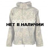 Куртка ВВЗ (пиксель)