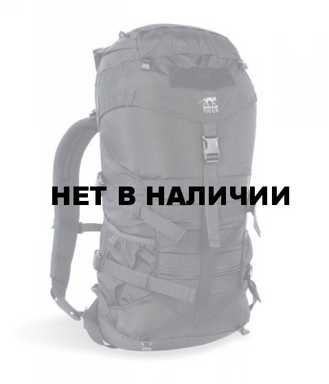 Универсальный штурмовой рюкзак (35 л) TT TROOPER LIGHT PACK 35 black, 7902.040