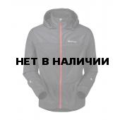 Куpтка мужская LITE-SPEED JKT, M black, MLIJABLAM1