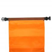 Гермомешок легкий 9 л. оранжевый