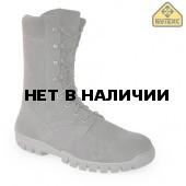 Ботинки с высоким берцем демисезонные М11251