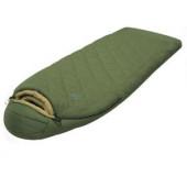 Мешок спальный MARK 26SB одеяло, realtree apg hd, правый, 7253.02231