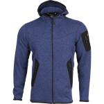 Куртка Thermal Pro синяя