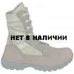 Облегченные комбинированные берцы (ботинки с высоким берцем) Belleville TR 696 Flyweight Ultra