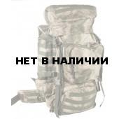 Рюкзак Эверест-70 мох