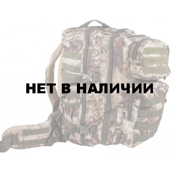 Рюкзак Эльбрус-40 питон скала