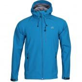 Куртка Proxima SoftShell голубая