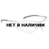 Очки Bolle Contour Metal Clear (прозрачные)