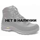 Ботинки трекинговые Gri Sport м.12801 v64 утепленные