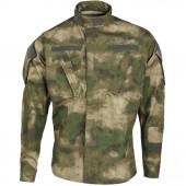 Куртка летняя ACU-M мод.2 рип-стоп мох