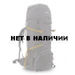 Рюкзак LAGO 100+15 titan grey, DI.6027.021