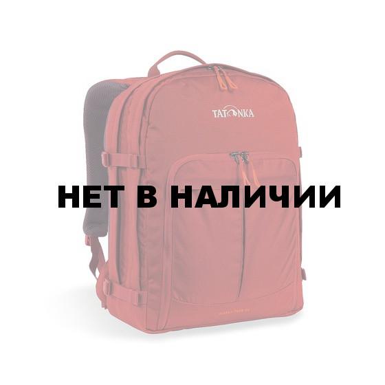 Рюкзак SERVER PACK 25 redbrown, 1626.254