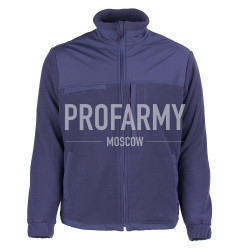 Куртка HUSKY-3 2LPF260 (синий)