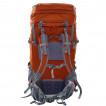 Рюкзак BASK NOMAD 90 M оранжевый