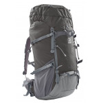 Рюкзак BASK NOMAD 75 M темно-серый