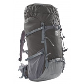 Рюкзак BASK NOMAD 60 XL темно-серый