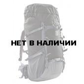Рюкзак BASK NOMAD 90 XL темно-серый