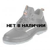 Полуботинки Корвет, МП (2211)
