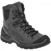 Ботинки тактические PRABOS BEAST HIGH urban grey