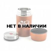 Термос для еды Следопыт TM-09 800 мл