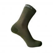 Водонепроницаемые носки Dexshell Ultra Thin Crew L