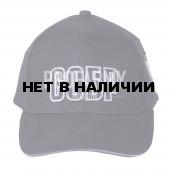 Кепка СОБР