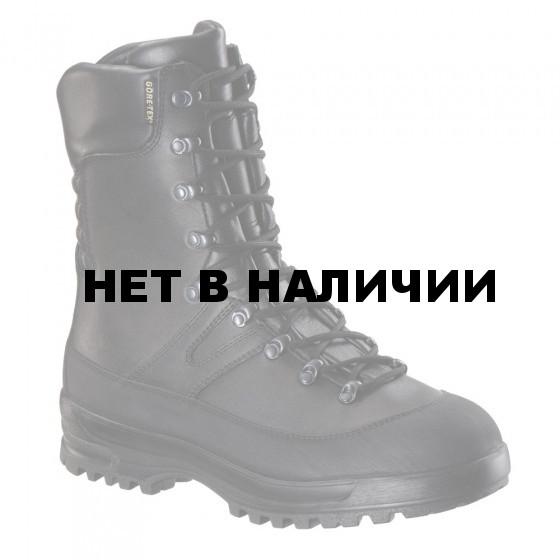Ботинки зимние уставные с высокими берцами Фарадей 089\01