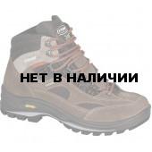 Ботинки трекинговые Gri Sport м.12821 v15