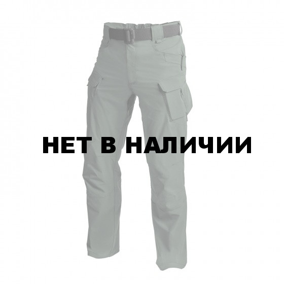 Брюки Helikon-Tex Outdoor Tactical Pants nylon olive drab