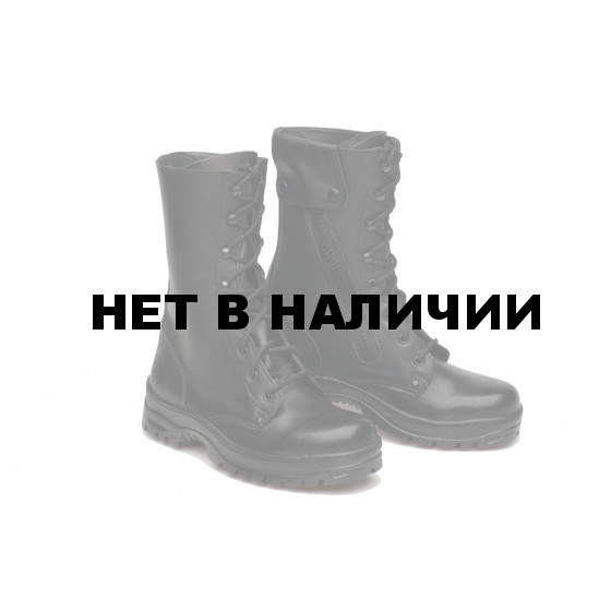 Ботинки с высоким берцем мужские А105/1
