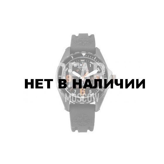 Часы H3 TACTICAL Trooper H3 212231.12