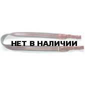 Ремень для ружья комбинированный нескользящий (Р-20)