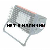 Обогреватель газовый Kovea KH-1203 Cupid Heater