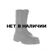 Ботинки с высоким берцем зимние Ботинки Charter 770M искусственнай мех