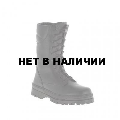 d4218835 Ботинки с высоким берцем зимние Ботинки Charter 770M искусственнай мех
